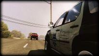 Driver: San Francisco - Screenshots - Bild 11