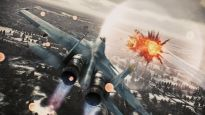 Ace Combat: Assault Horizon - Screenshots - Bild 70