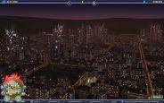 Nightclub Imperium - Screenshots - Bild 5