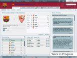 Football Manager 2012 - Screenshots - Bild 25