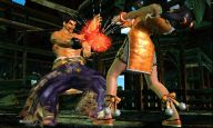 Tekken 3D Prime Edition - Screenshots - Bild 31