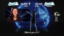 DanceStar Party - Screenshots - Bild 1