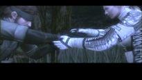 Metal Gear Solid HD Collection - Screenshots - Bild 8