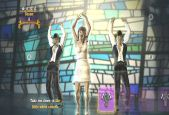 Country Dance 2 - Screenshots - Bild 28