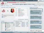 Football Manager 2012 - Screenshots - Bild 32