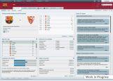 Football Manager 2012 - Screenshots - Bild 26