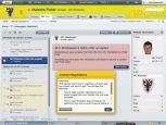 Football Manager 2012 - Screenshots - Bild 58