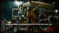 Zombie Apocalypse: Never Die Alone - Screenshots - Bild 7