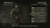Metal Gear Solid HD Collection - Screenshots - Bild 1