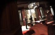 Dishonored - Screenshots - Bild 5