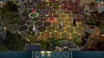 King's Bounty: Legions - Screenshots - Bild 8