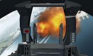 Ace Combat 3D - Screenshots - Bild 1