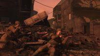 Red Orchestra 2: Heroes of Stalingrad - Screenshots - Bild 7