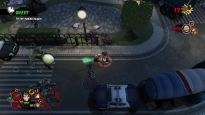 All Zombies Must Die! - Screenshots - Bild 14
