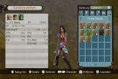 Xenoblade Chronicles - Screenshots - Bild 20