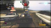 Driver: San Francisco - Screenshots - Bild 22