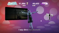 DanceStar Party - Screenshots - Bild 9