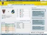 Football Manager 2012 - Screenshots - Bild 14