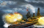World of Battleships - Screenshots - Bild 14