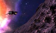 Sword of the Stars II: Lords of Winter - Screenshots - Bild 6