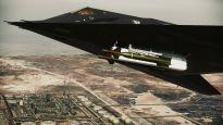 Ace Combat: Assault Horizon - Screenshots - Bild 83