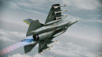 Ace Combat: Assault Horizon - Screenshots - Bild 93