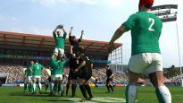 Rugby World Cup 2011 - Screenshots - Bild 7