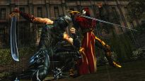 Ninja Gaiden 3 - Screenshots - Bild 7