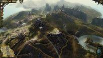 King Arthur II - Screenshots - Bild 11