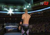 WWE '12 - Screenshots - Bild 28