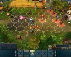 King's Bounty: Legions - Screenshots - Bild 2