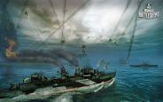 World of Battleships - Screenshots - Bild 9