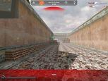 Karma Online: Prisoners of the Dead - Screenshots - Bild 19