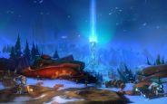 Wildstar - Screenshots - Bild 35