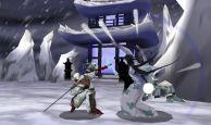 Shinobi 3DS - Screenshots - Bild 5
