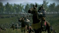 Total War: Shogun 2 DLC: Rise of the Samurai - Screenshots - Bild 8