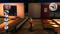 Family Game Night Fun Pack - Screenshots - Bild 1