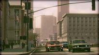 Driver: San Francisco - Screenshots - Bild 27