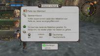 Xenoblade Chronicles - Screenshots - Bild 22