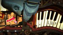 LittleBigPlanet - Screenshots - Bild 7