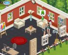 The Sims Social - Screenshots - Bild 2