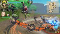 Naruto Shippuden: Ultimate Ninja Impact - Screenshots - Bild 36