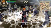 Naruto Shippuden: Ultimate Ninja Impact - Screenshots - Bild 27