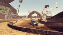 WRC 2: FIA World Rally Championship - Screenshots - Bild 11