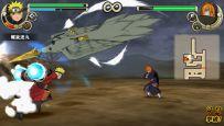 Naruto Shippuden: Ultimate Ninja Impact - Screenshots - Bild 33