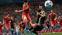 Pro Evolution Soccer 2012 - Screenshots - Bild 17