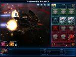 Space Force Constellations - Screenshots - Bild 19
