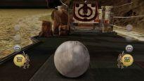Rock of Ages - Screenshots - Bild 18