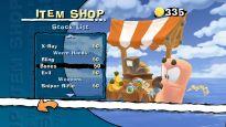 Worms: Ultimate Mayhem - Screenshots - Bild 20