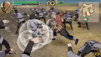 Naruto Shippuden: Ultimate Ninja Impact - Screenshots - Bild 31